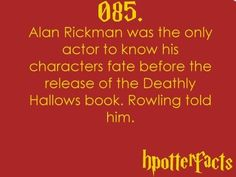HPotterfacts 085