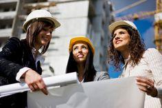 MIL ARTES MUJER: Cómo lideran las mujeres exitosas