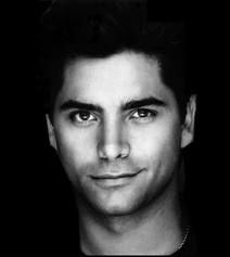 Well Hello Uncle Jesse ;)   John Stamos