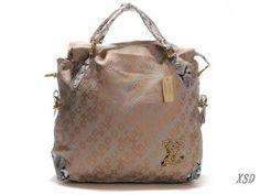 louis vuitton#Louis Vuitton Bags#luxury louis vuitton#noble#right up your taste