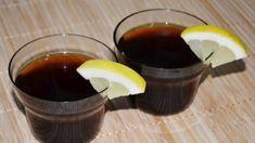 Káva je jedním z nejznámějších nápojů na celém světě.Nejen, že se pije pro svou chuť, ale pije se i proto, že obsahuje kofein.Díky němu může mnoho lidí snadno načerpat požadovanou energii.Mnoho lidí pije kávu ve své klasické podobě.Maximálně do ní přidají mléko.My se však podíváme na jeden zcela unikátní recept.Je jím káva s citronem.V čem […] The post Moje kamarádka vždy pila kávu s citronem. Vyzkoušela jsem to také a takový úžasný výsledek jsem n Red Wine, Alcoholic Drinks, Pudding, Ale, Desserts, Rast Vlasov, Food, Medicine, Diet