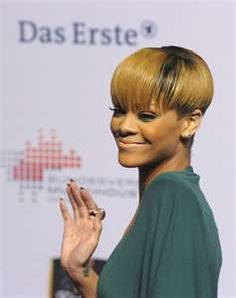 love the bowl cut..have seen fantasia and mary j blige with this cut..dont think it would look good on me though