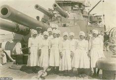 医(昭和7年)▷日本赤十字社・従軍看護婦 | ジャパンアーカイブズ - Japan Archives