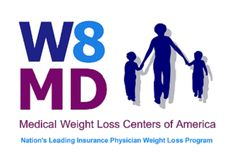 12 Best Medical Weight Loss And Wellness Tips Images Weight Loss