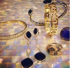 #Gold #Jewels