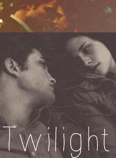 GIF Twilight - Twilight Forever - twilight-series