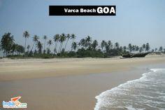 Best Beaches In South Goa #indiaflycom #goa #holidays #tour