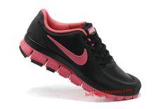 timeless design 94c2d 94874 freeruns2 com nike free 5.0 half off Nike Free Run 3, Nike Free Shoes,