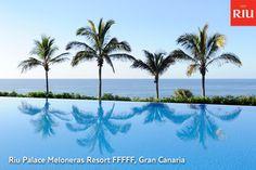 Canario, Pools, Dubai, Mountains, Film, Beach, Outdoor Decor, Holiday, Bahia