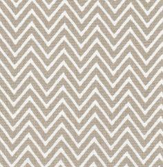 Fabric Finders, Inc. Print #1363-1 Khaki
