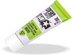 O Ring Lubricant Airsoft