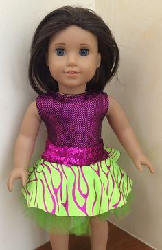 American Girl Doll 18 inch doll 15 inch doll by SweetPeaKidz