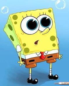 Adorable Spongebob Wallpapers | Cute Spongebob Wallpapers