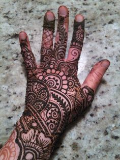 Create Your Own Stunning Website for Free with Wix Natural Henna, Mehandi Designs, Henna Art, Mehndi, Showroom, Tattoo Artists, Boho Chic, Toronto, Create Your Own