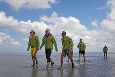 BLOG: 'Van OutdoorSingles naar OutdoorFriends' (picture WNF Challenge - WWF The Netherlands)