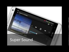 HTC One Mini Video http://www.contractphonesprice.co.uk/contract-best-price/HTC/HTC-One-Mini-price.php