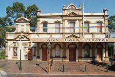 Campbelltown, NSW https://www.nonlocal.travel/en/listings/249936-campbelltown-nsw