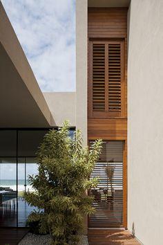 Residência Praia Dos Lagos / Sotero Arquitetos
