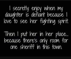 40 super Ideas funny quotes and sayings humor hilarious daughters Humor Videos, Memes Humor, Funny Humor, Mommy Quotes, Funny Quotes For Kids, Funny Kids, Daughter Quotes Funny, Mom Funny, Funny Stuff