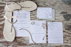 Cink Art Wedding Invitations with Crab watercolor Watercolor Wedding Invitations, Wedding Stationary, Beach Club, Maryland, Inspiration, Art, Getting Married, Biblical Inspiration, Art Background
