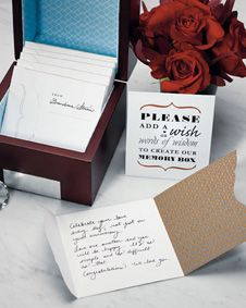 Well Wishing Stationery Set $17.49 #BridesmaidGifts #wedding #weddingfavor #favor #bridal #bridalshower #babyshower #shower #gift #sale http://www.bluerainbowdesign.com/WeddingFavorProduct.aspx?ProductID=PR122011174987JA1234567ABCBRD66937=WEDDI=GROUP=WMAID