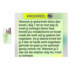 Wanneer jy in die eerste week kroek Healthy Food Choices, Healthy Eating Recipes, 28 Dae Dieet, Dieet Plan, Low Carb Menus, Low Carb Cheesecake Recipe, 7 Day Meal Plan, Ketogenic Diet For Beginners, Eating Plans