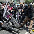 قتلى ومئات الموقوفين في احتجاجات رفع الاسعار - http://www.arablinx.com/%d9%82%d8%aa%d9%84%d9%89-%d9%88%d9%85%d8%a6%d8%a7%d8%aa-%d8%a7%d9%84%d9%85%d9%88%d9%82%d9%88%d9%81%d9%8a%d9%86-%d9%81%d9%8a-%d8%a7%d8%ad%d8%aa%d8%ac%d8%a7%d8%ac%d8%a7%d8%aa-%d8%b1%d9%81%d8%b9-%d8%a7/