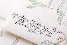 Letterpress thank you card detail ephemera custom letterpress jennifer charless floral and woodgrain wedding invitations invitation textinvitation ideastext fontswedding stopboris Gallery