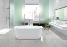 Kaldewei MEISTERSTÜCK Classic Duo Oval Freestanding Bath – New Release