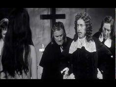 Kladivo na čarodějnice (ČSSR 1969) Music Film, Photos, Drama, Entertaining, Youtube, Retro, Concert, Movies, Musica
