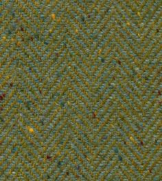 Donegal Big Herring Tweed
