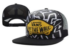 Hot Vans Mesh Trucker Snapback cap Summer Breathable unisex adjustable casual hat $6/pc,20 pcs per lot,mix styles order is available.Email:fashionshopping2011@gmail.com,whatsapp or wechat:+86-15805940397