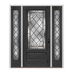 Tudor Casement Window With Diamond Grille Nw Home And