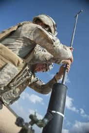 Image result for 120mm mortar south africa South Africa, Army, Military, History, Image, Gi Joe, Historia, Military Man