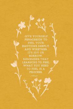 Morgan Harper Nichols, Great Quotes, Proverbs, Storytelling, Favorite Quotes, Insight, Healing, Wisdom, Joy