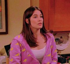 Icon Girl, How Met Your Mother, Robin Scherbatsky, Mother Photos, Himym, Film Aesthetic, Series Movies, Meet You, Cute Dresses