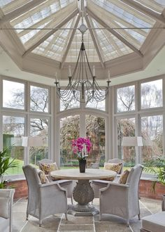 31 Best Conservatory Lighting Images In 2019 Kitchen