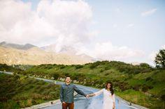 allie + dan [trabuco canyon engagement] | Lauren Scotti Photographer » Creative wedding and portrait photography serving Orange County, available worldwide
