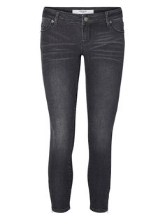 Ancle skinny fit jeans from VERO MODA.
