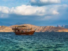 HolidayMe_Top 10 Countries To Visit In 2017_Oman_465501197.jpg