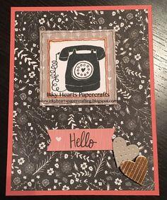 Inky Hearts Papercrafting: Share the Love Blog Hop #CTMHCharlotte #ctmhsharethelove