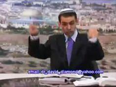 2/3 LOS 144 MIL SELLADOS DEL APOCALIPSIS - David Diamond