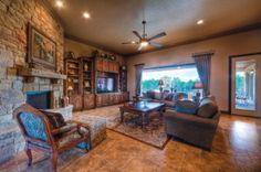 Woodland Park-Jimmy Jacobs Custom Homes in Georgetown, Texas  (512) 368-4955  Price Range:   Please Call  Location:   100 Walnut Tree Loop Georgetown, Texas 78633  Square Footage:   2,352 - 3,947  Beds:   2 - 4  Baths:   2 / 1  Home Type: Single Family