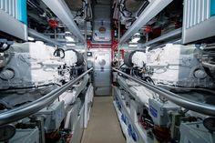 109 Best MTU images in 2018 | Engineering, Diesel engine, Diesel