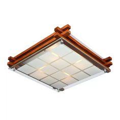 кухонный потолочный светильник: 21 тыс изображений найдено в Яндекс.Картинках
