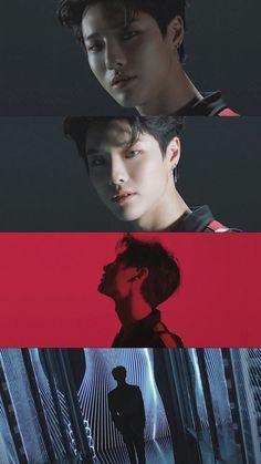 Flash Wallpaper, Wallpaper Iphone Cute, Babe, K Pop Star, Famous Men, To My Future Husband, My Sunshine, Boyfriend Material, K Idols