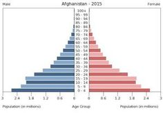 How One Basic Graph Can Show So Much About a Population: Rapid Growth