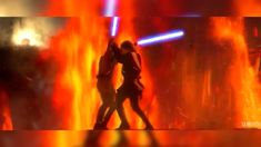 erenayuma - 0 results for anakin skywalker Star Wars Jokes, Star Wars Facts, Star Wars Comics, Images Star Wars, Star Wars Pictures, Star Wars Music, Cuadros Star Wars, Star Wars Wallpaper, Star Wars Poster
