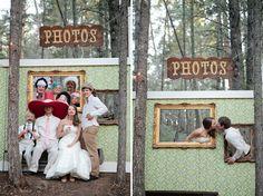 Best Day Ever Wedding: Sarah + Tyler