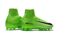 Nike Mercurial Superfly V AG-PRO